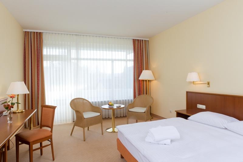 Soibelmann Hotel Hof