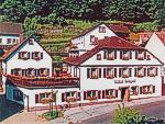 Beste Spielothek in Bad Berneck im Fichtelgebirge finden