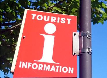 Tourist Anfrage Unterkunftsverzeichnis Fichtelgebirge