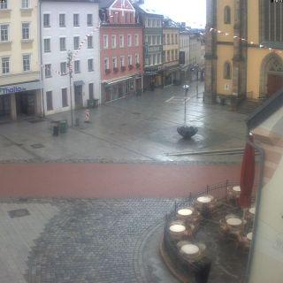 Webcam Hof